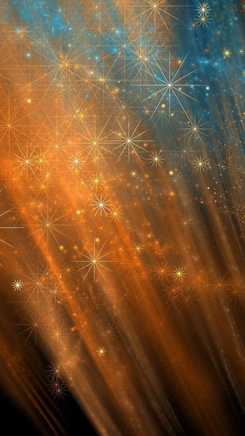 stars-abstract-lights-4k-fd.jpg