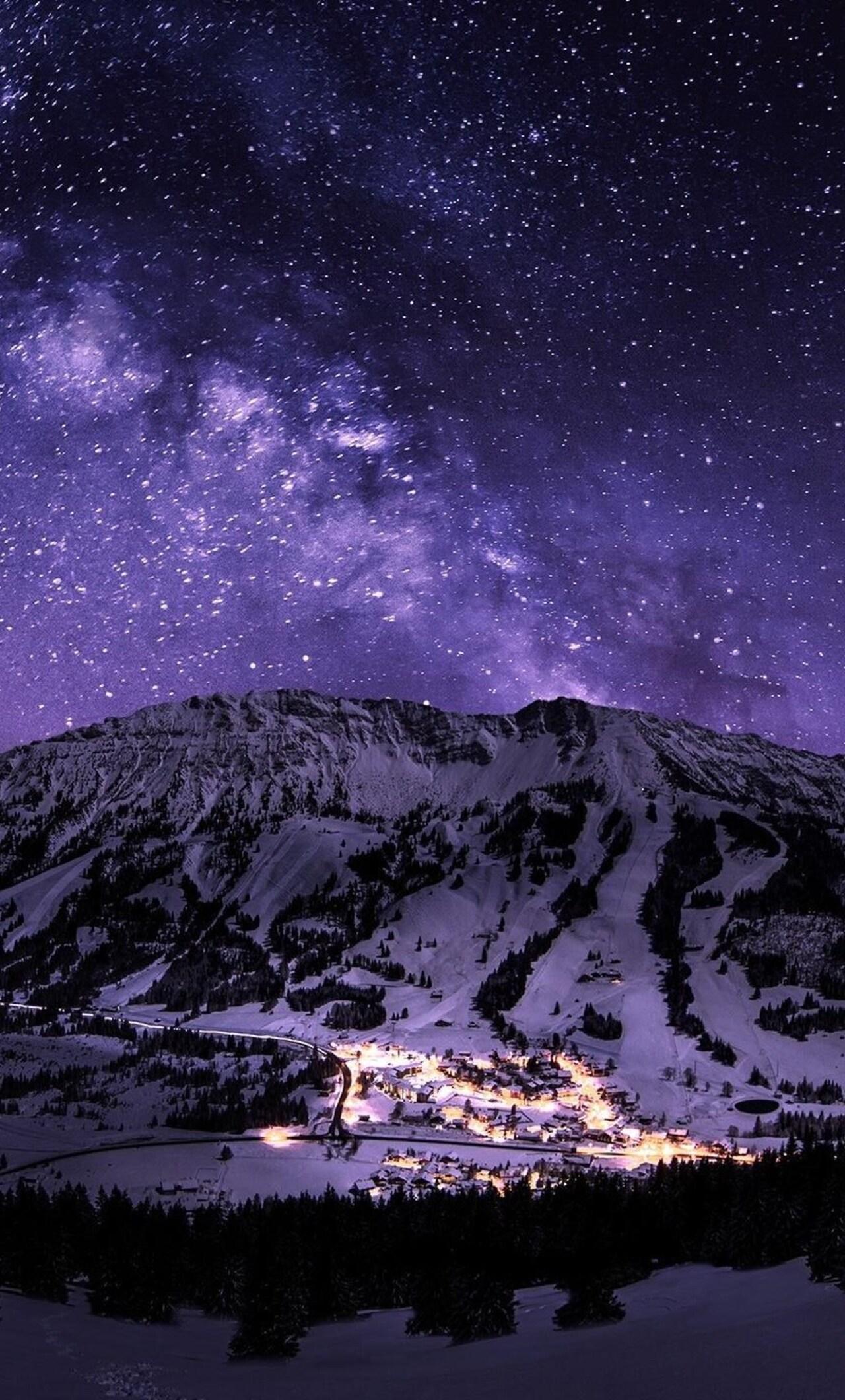 stars-night-galaxy-4k.jpg