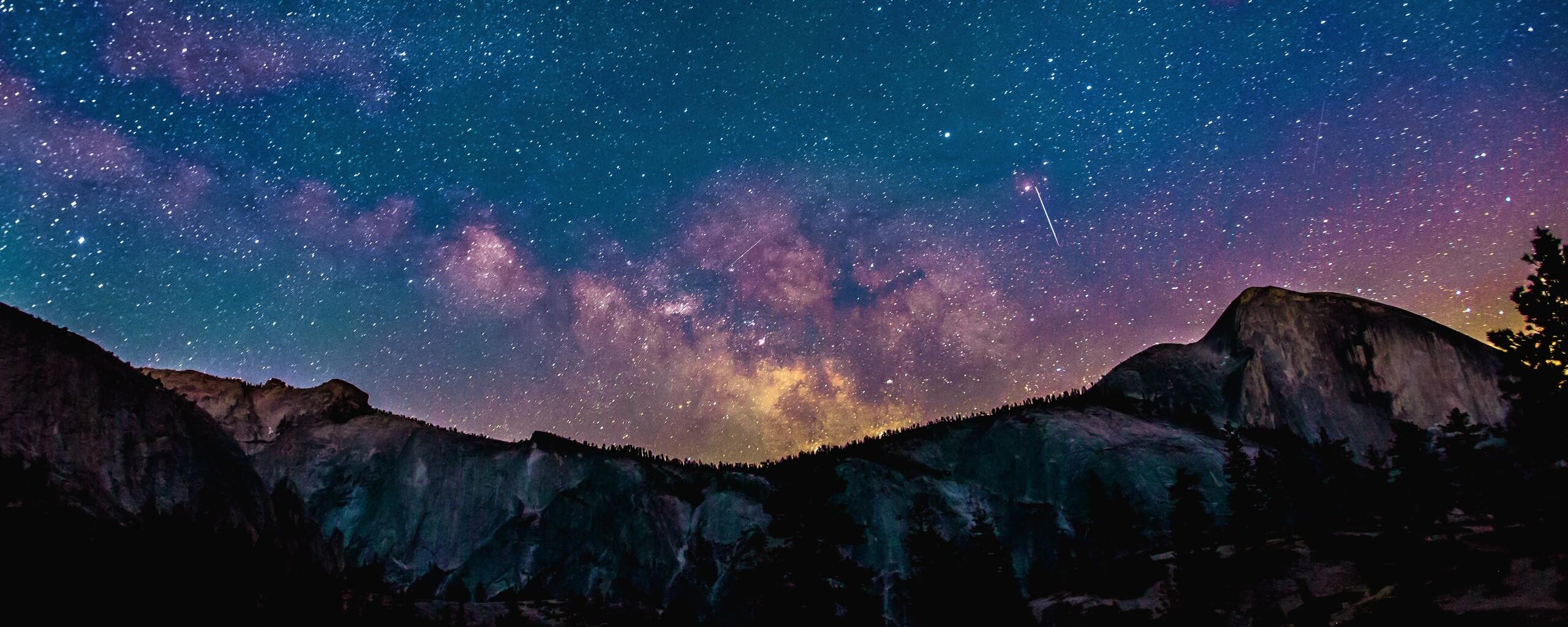 stars-space-landscape-mountains-ki.jpg