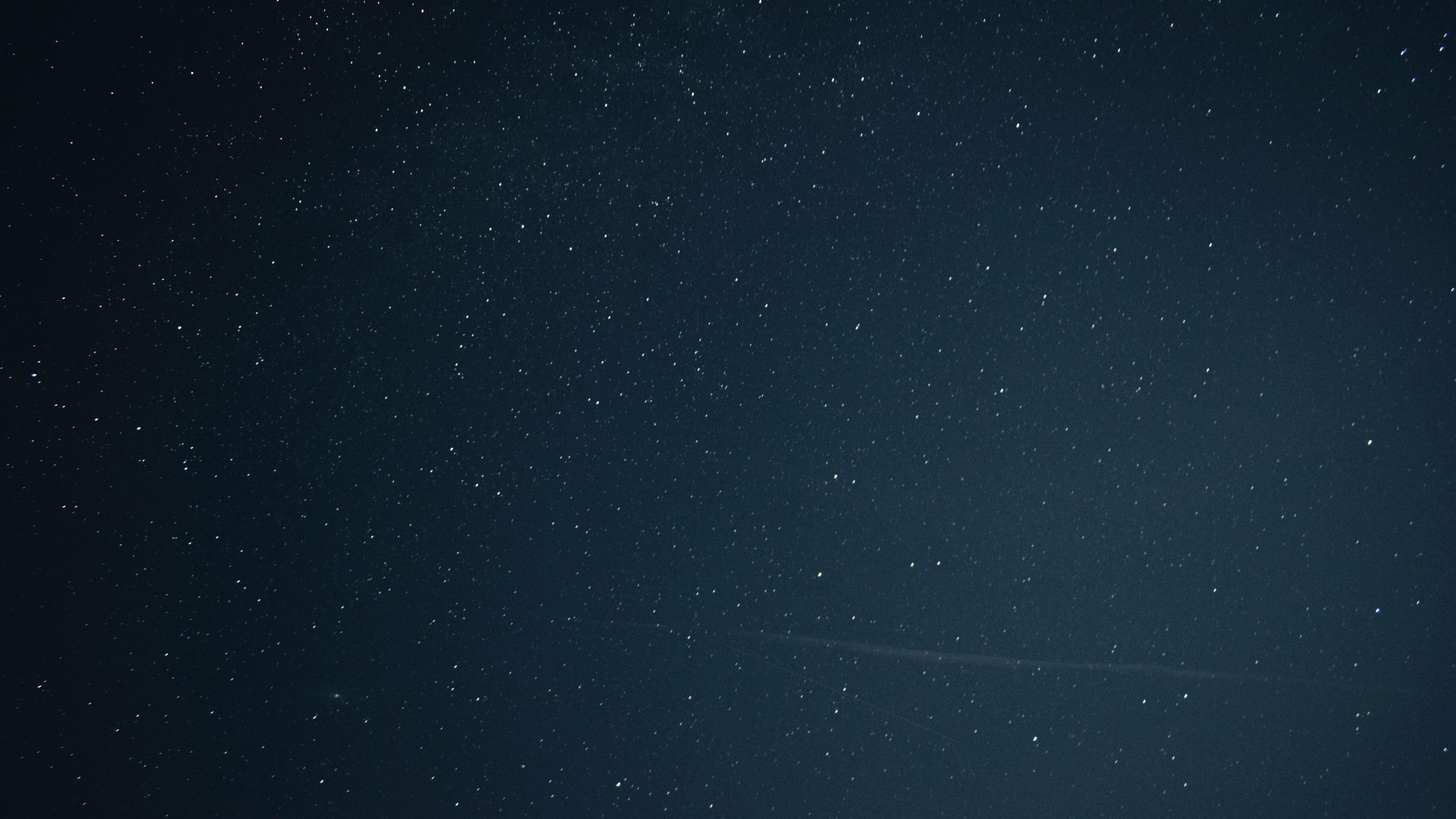 5120x2880 Stars Starry Sky Night 5k 5k Hd 4k Wallpapers