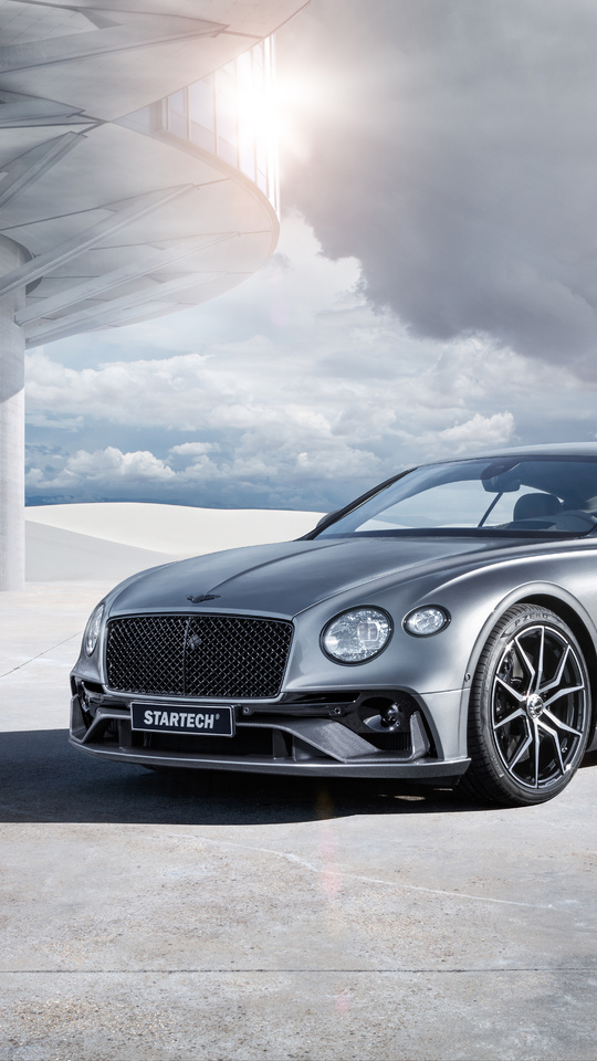 startech-bentley-continental-gt-2019-hg.jpg