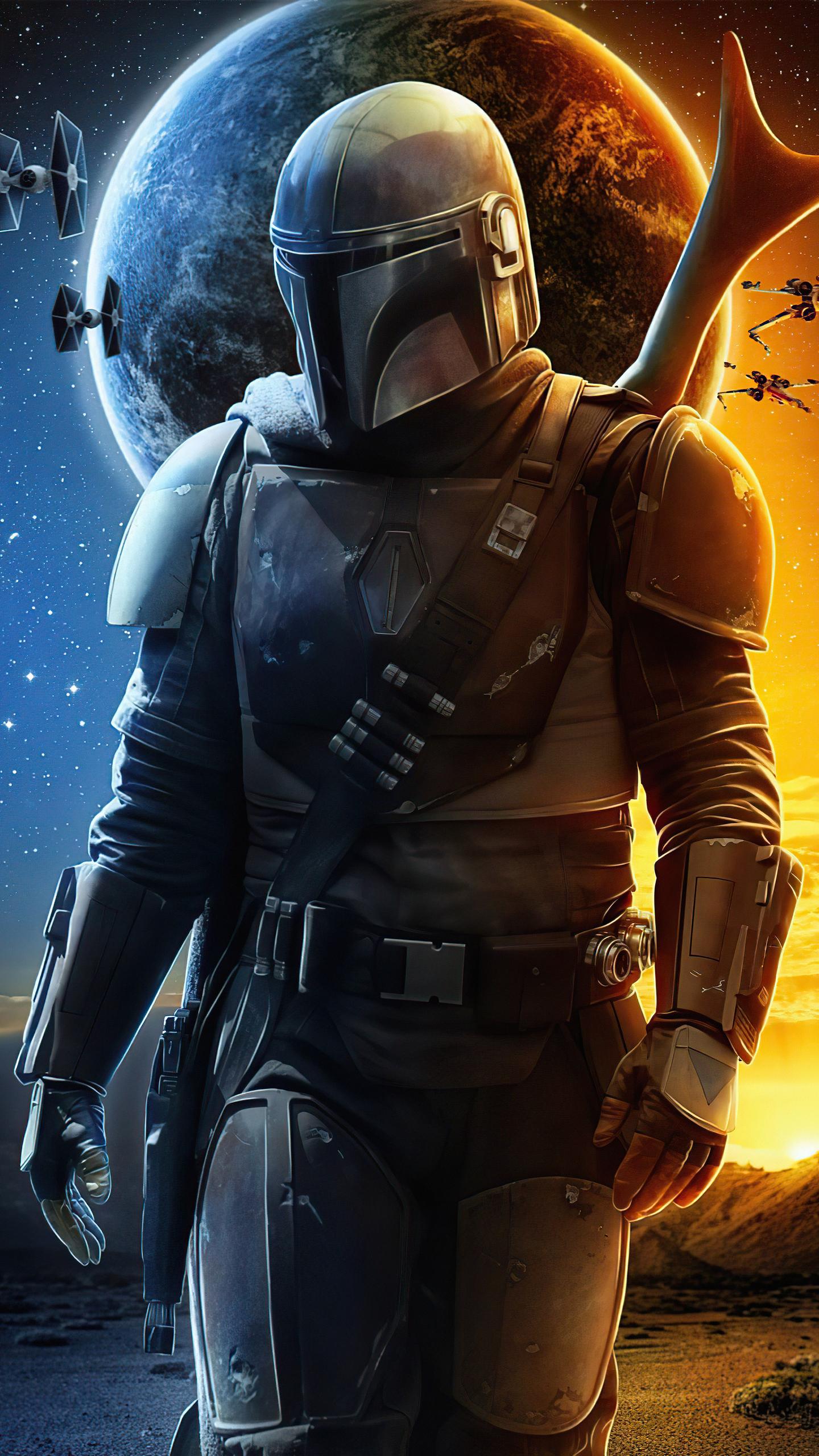 starwars-the-mandalorian-4k-bl.jpg