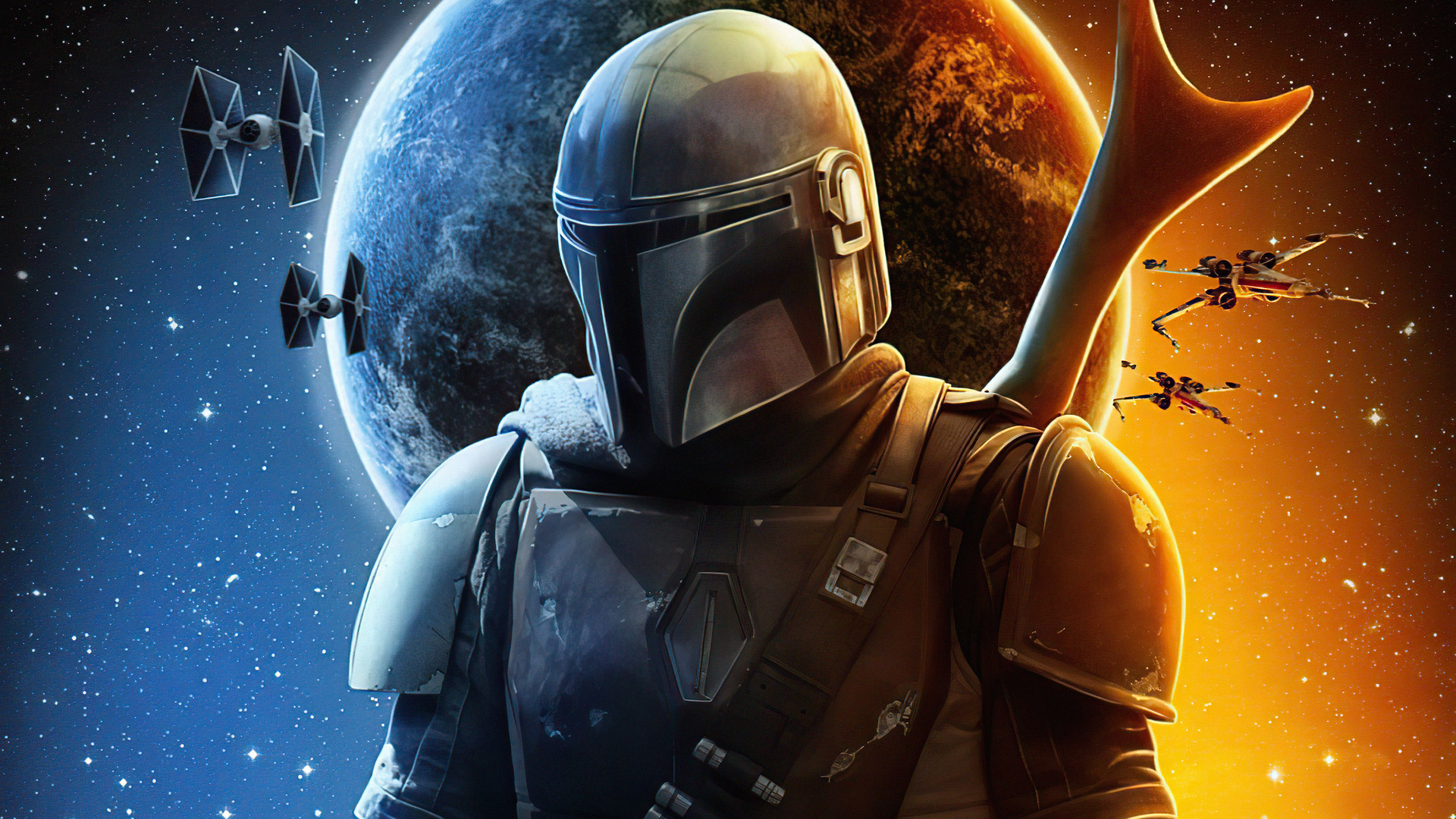 starwars-the-mandalorian-4k-bl.jpg