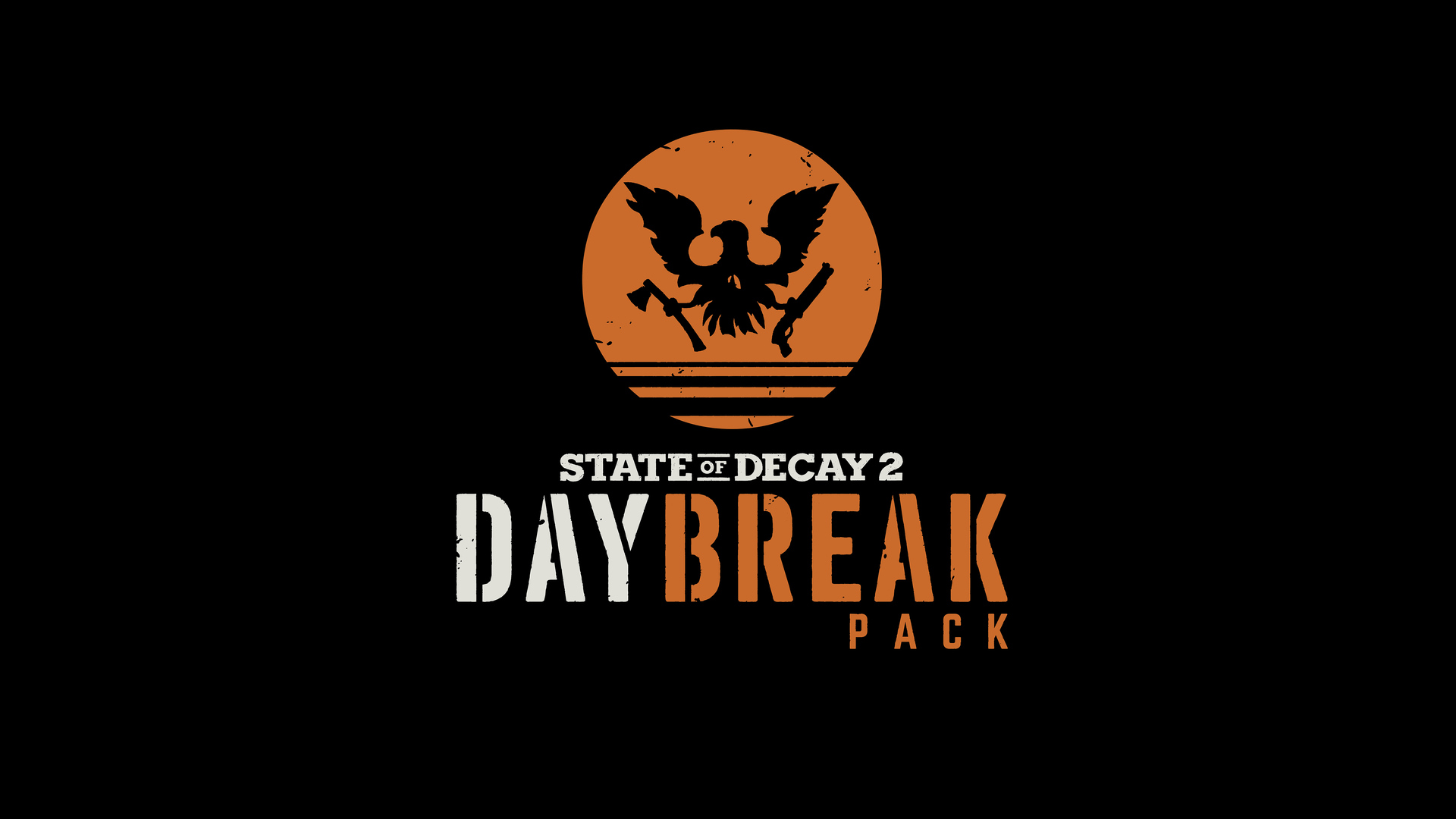 1920x1080 State Of Decay 2 Daybreak Pack 5k Laptop Full HD