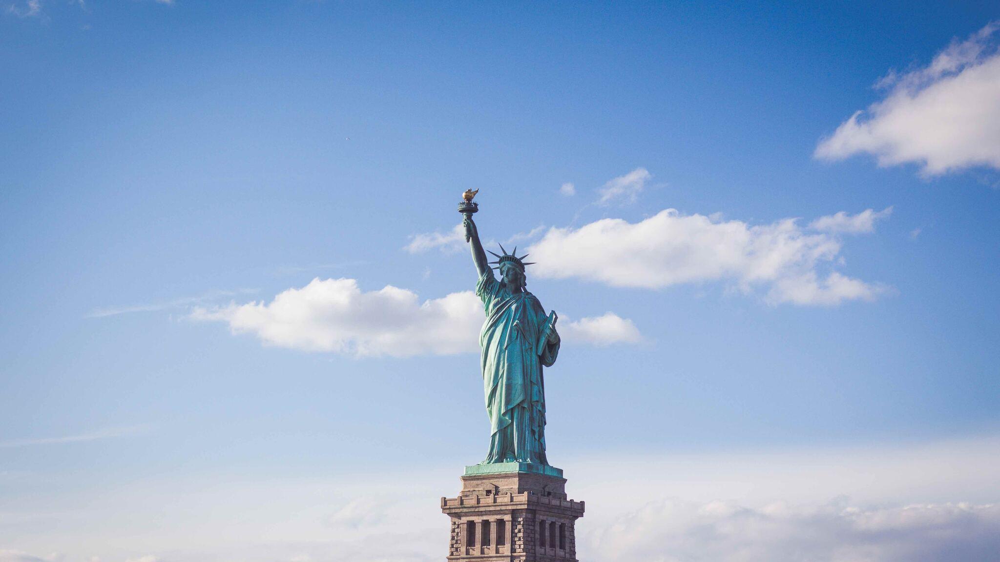 statue-of-liberty-t6.jpg