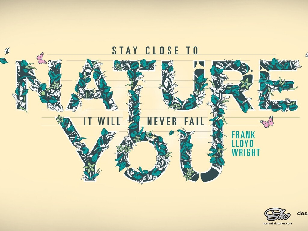 stay-close-to-nature.jpg