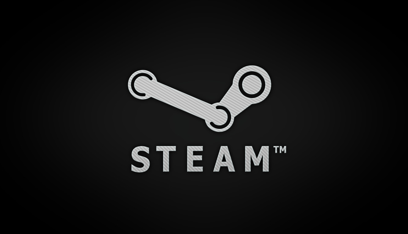 steam-brand-logo.jpg