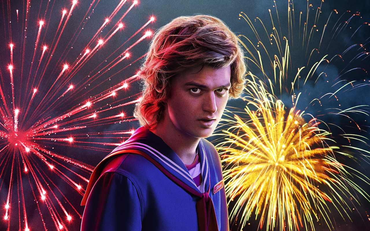 steve-in-stranger-things-season-3-2019-5k-y4.jpg