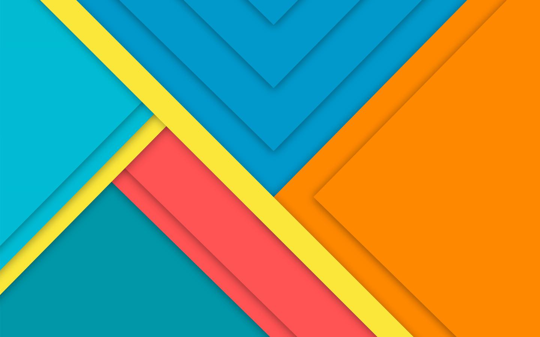 stock-original-android-2016-ad.jpg