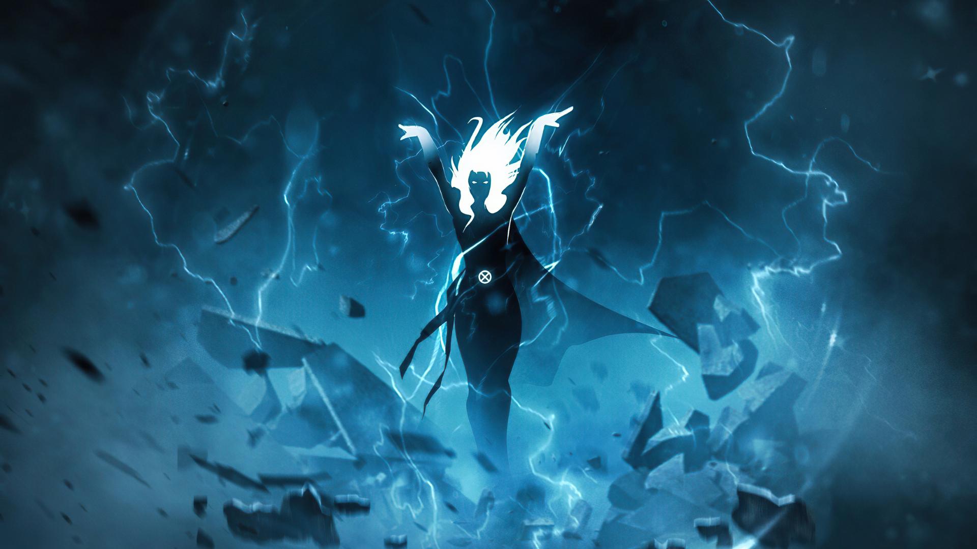 storm-fictional-superhero-4k-6y.jpg