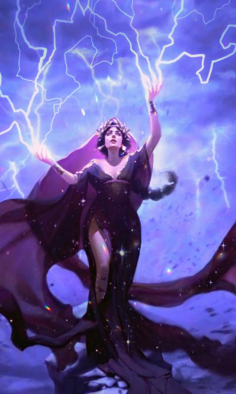 storm-gods-oracle-magic-the-gathering-card-4k-bu.jpg