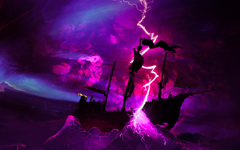 storm-in-ocean-4k-14.jpg