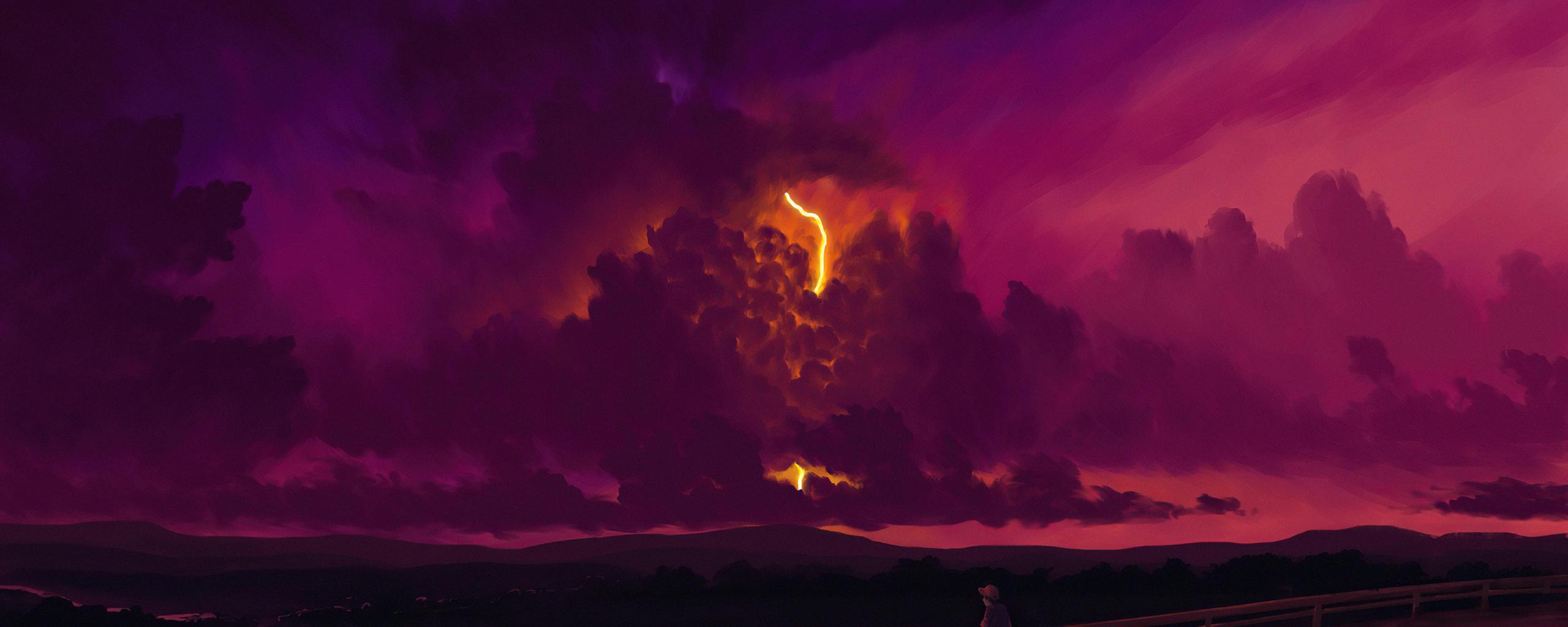 storm-on-the-way-4k-ne.jpg
