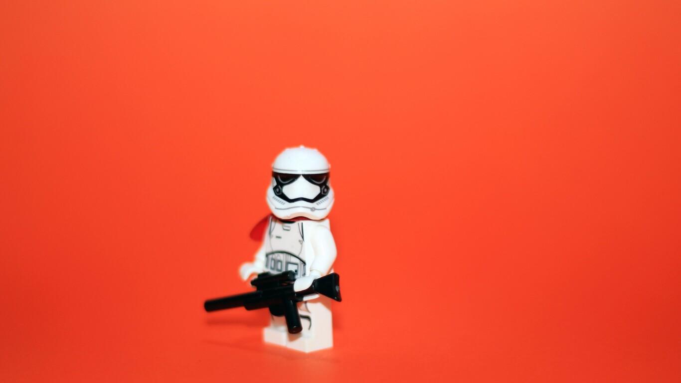 storm-troopers-wide.jpg