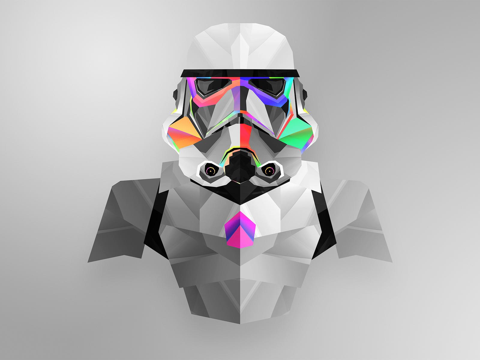 stormtrooper-abstract-art-r1.jpg