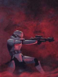 stormtrooper-aim-ly.jpg