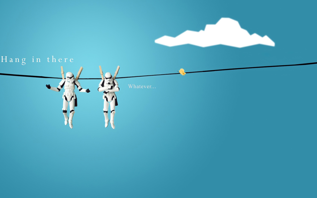 1280x800 Stormtrooper Funny 4k 720p Hd 4k Wallpapers Images Backgrounds Photos And Pictures
