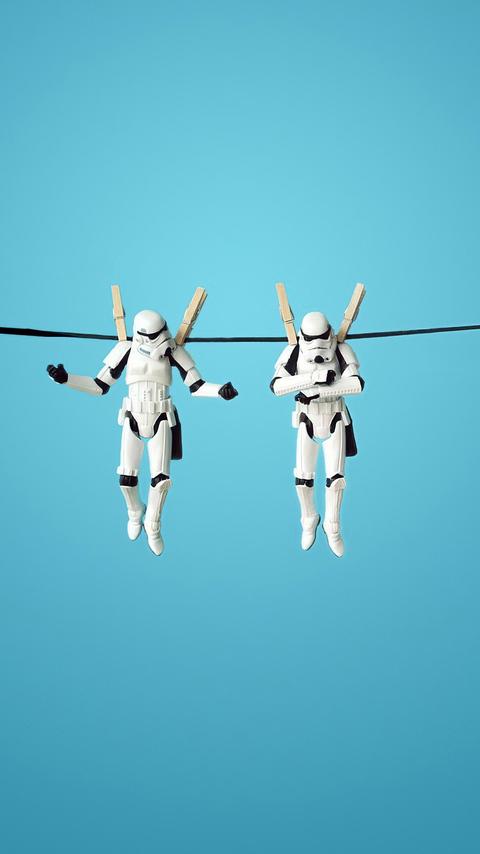 stormtrooper-funny-4k-bw.jpg