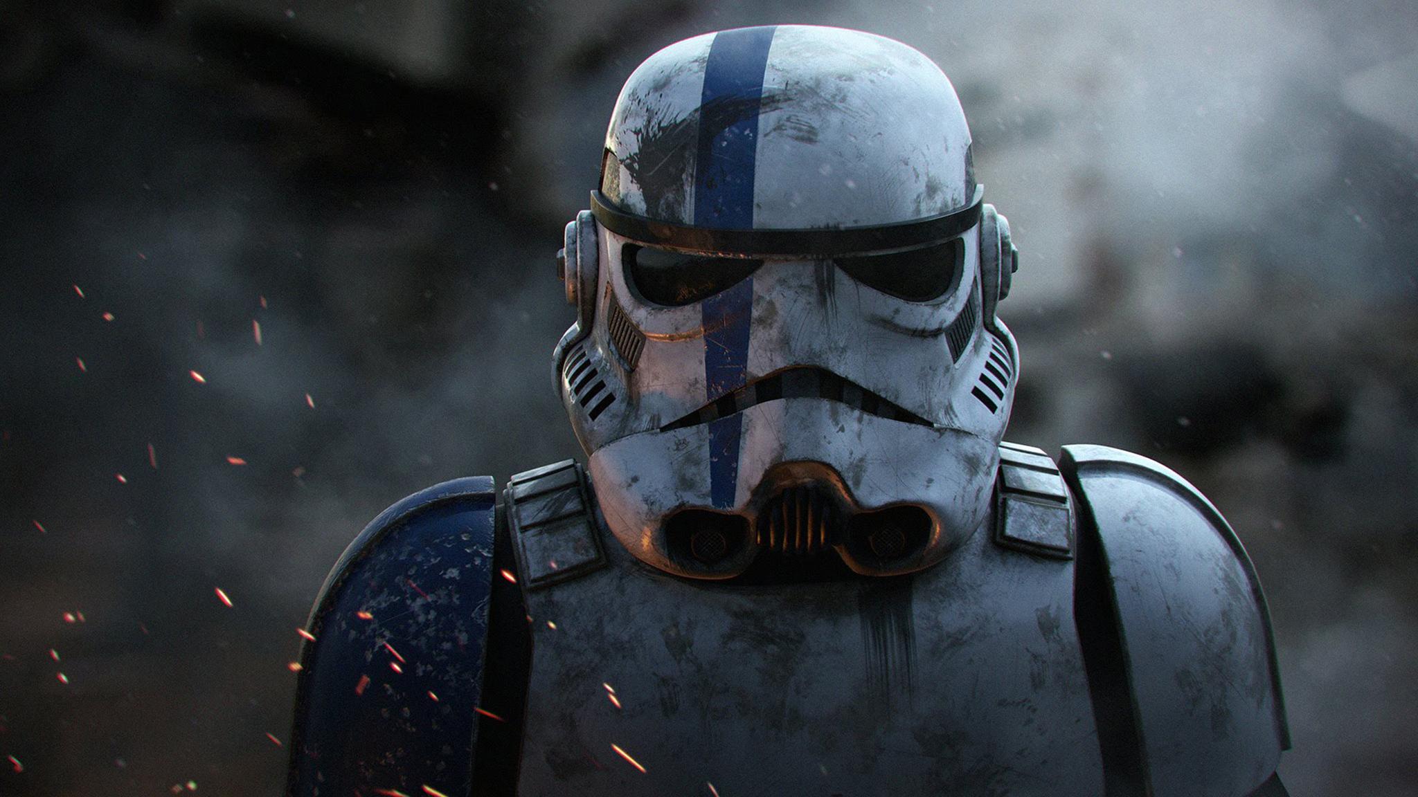 stormtrooper-realistic-4k.jpg