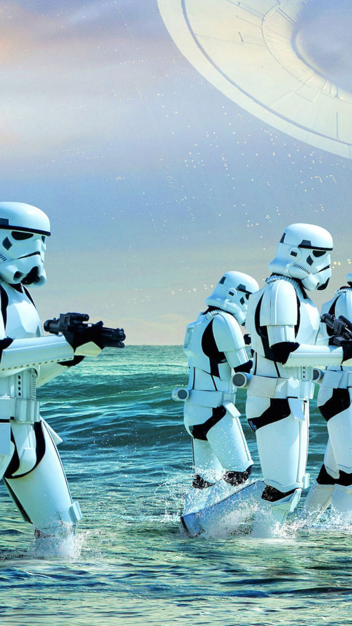 stormtrooper-rogue-one-a-star-wars-new.jpg