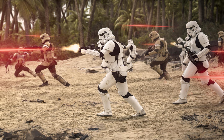 stormtrooper-rogue-one-a-star-wars-war-5k-hd.jpg
