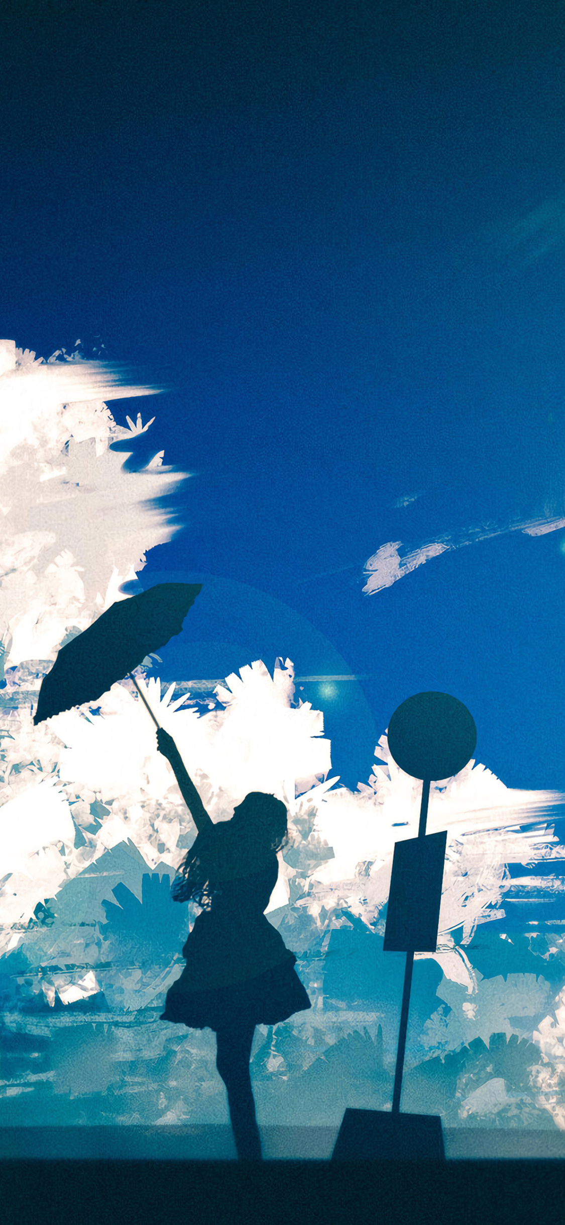 stormy-wind-umbrella-girl-4k-v9.jpg