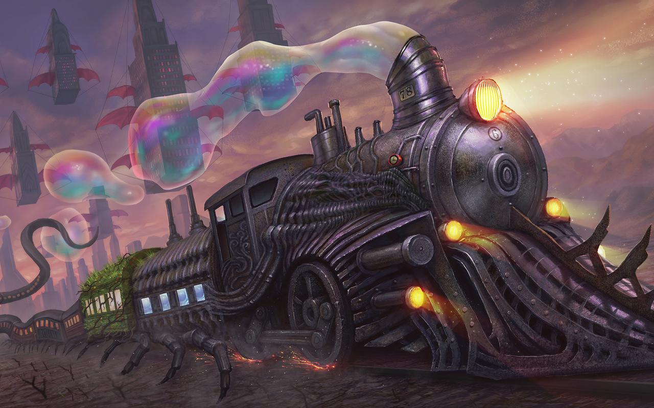 strange-train-in-strange-world-k3.jpg