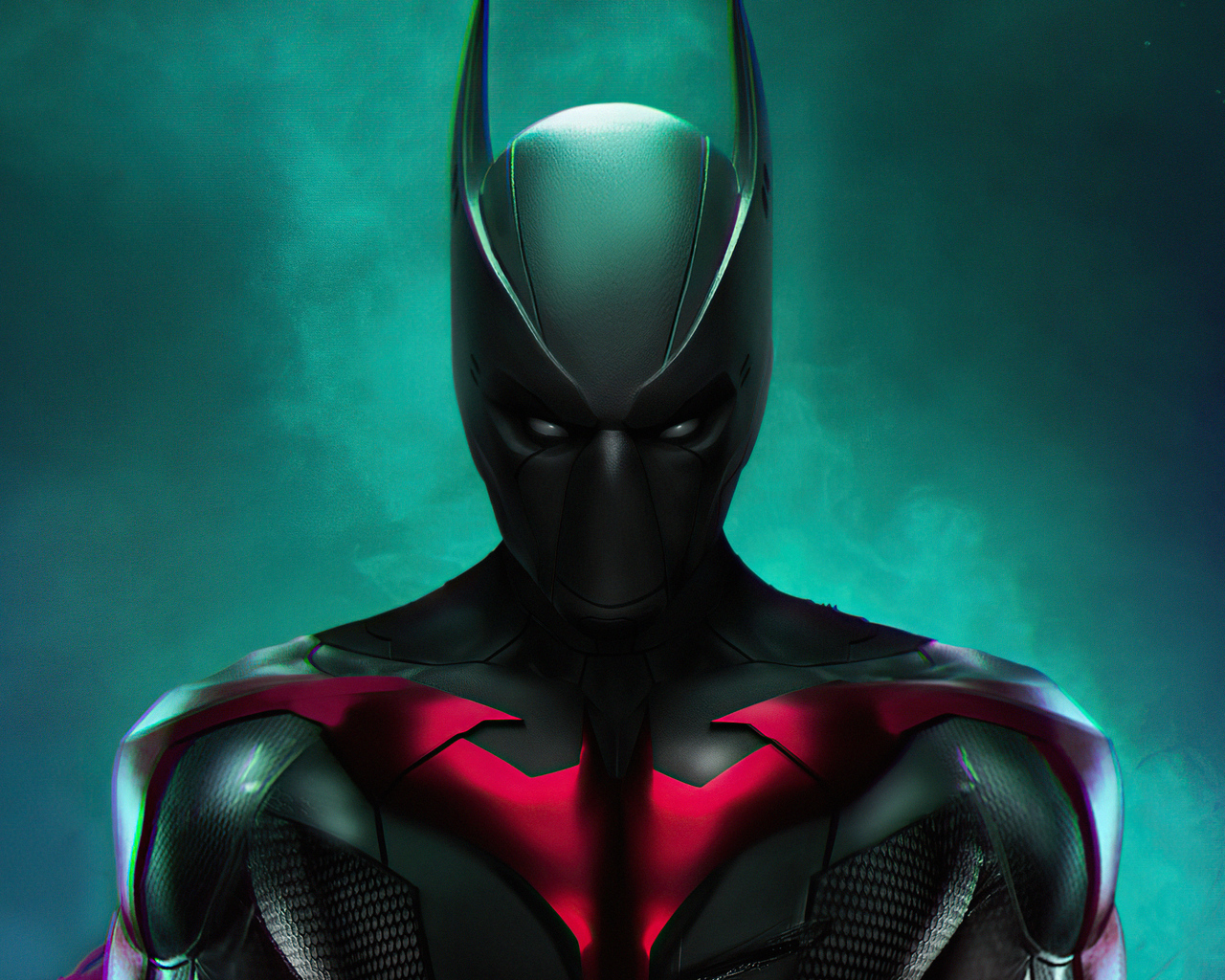 stranger-batman-beyond-4k-4b.jpg