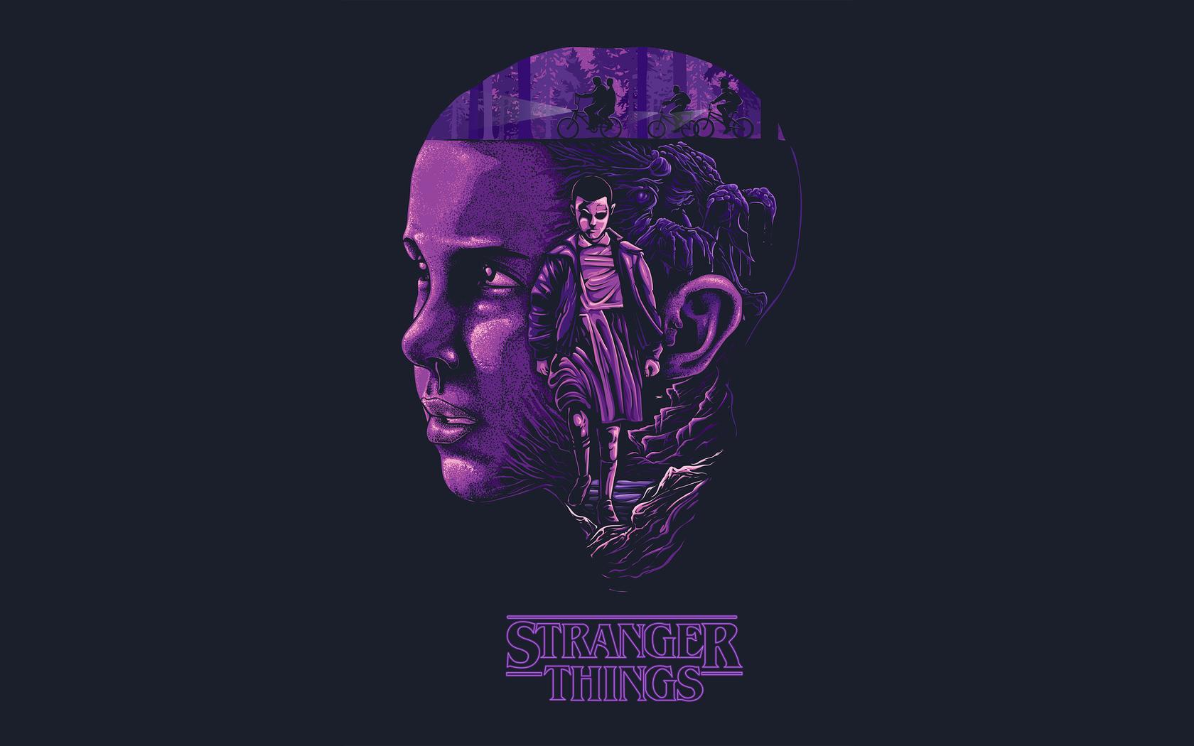 stranger-things-4k-art-1a.jpg
