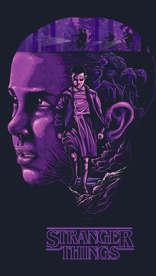 stranger-things-4k-art-1a.jpg