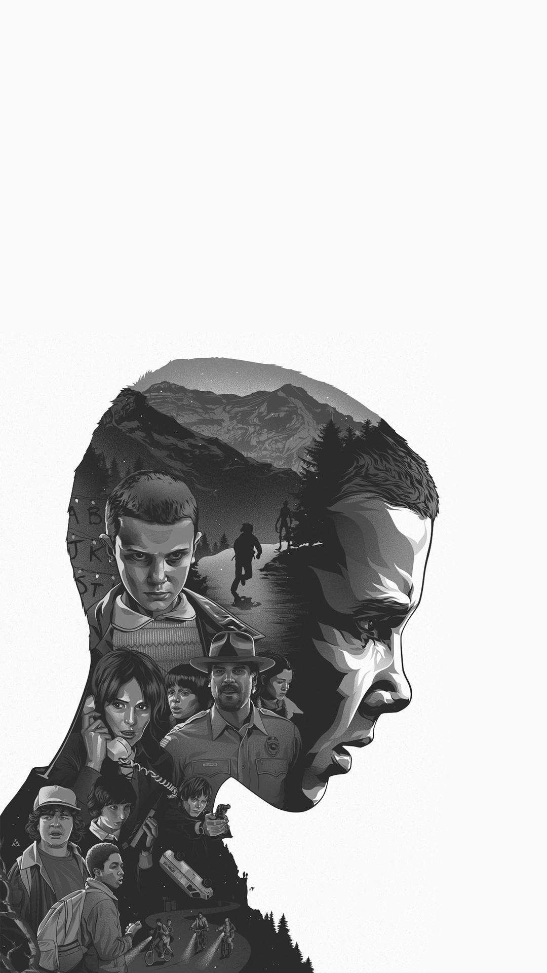 stranger-things-4k-artwork-j8.jpg