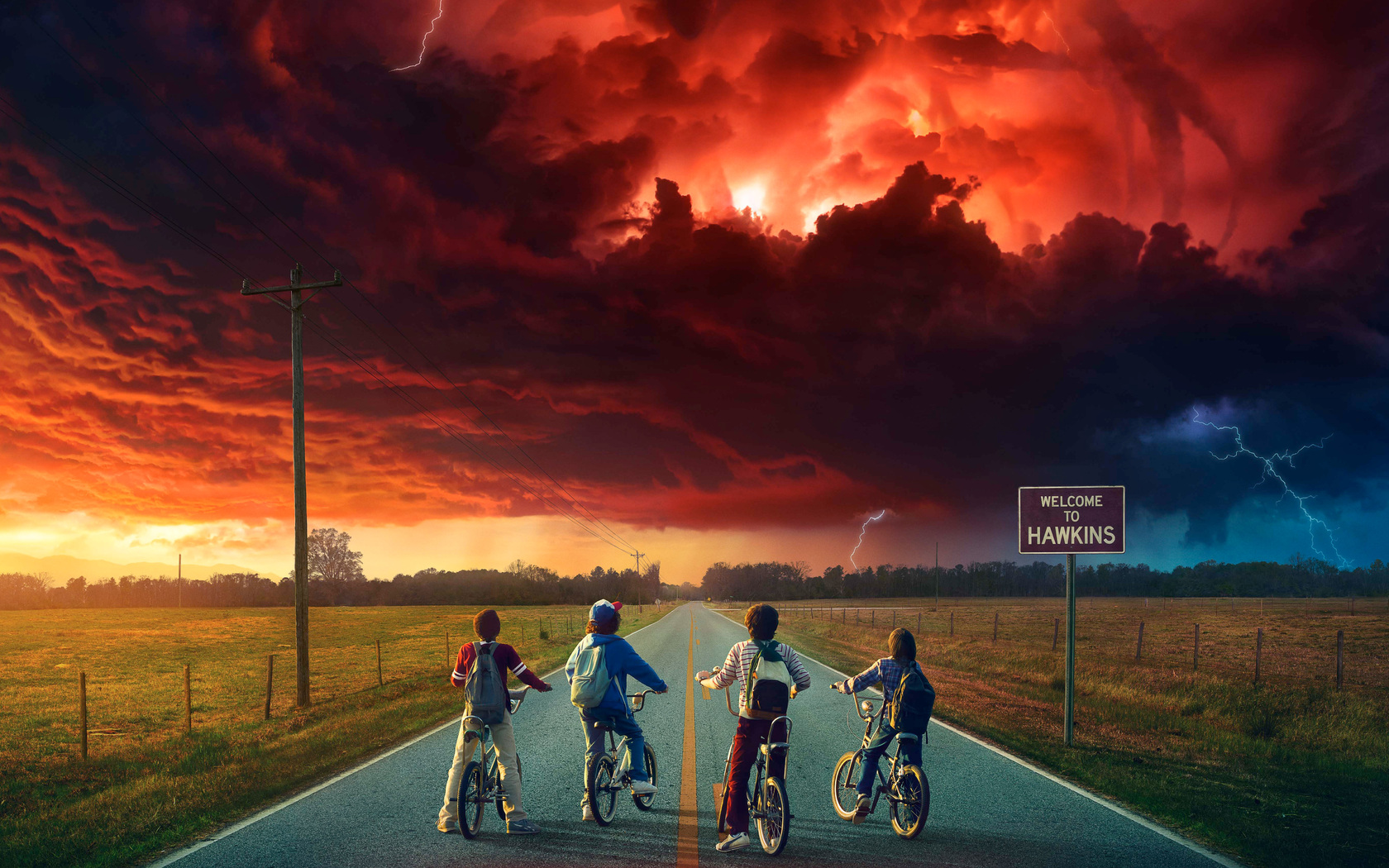 stranger-things-5k-mv.jpg