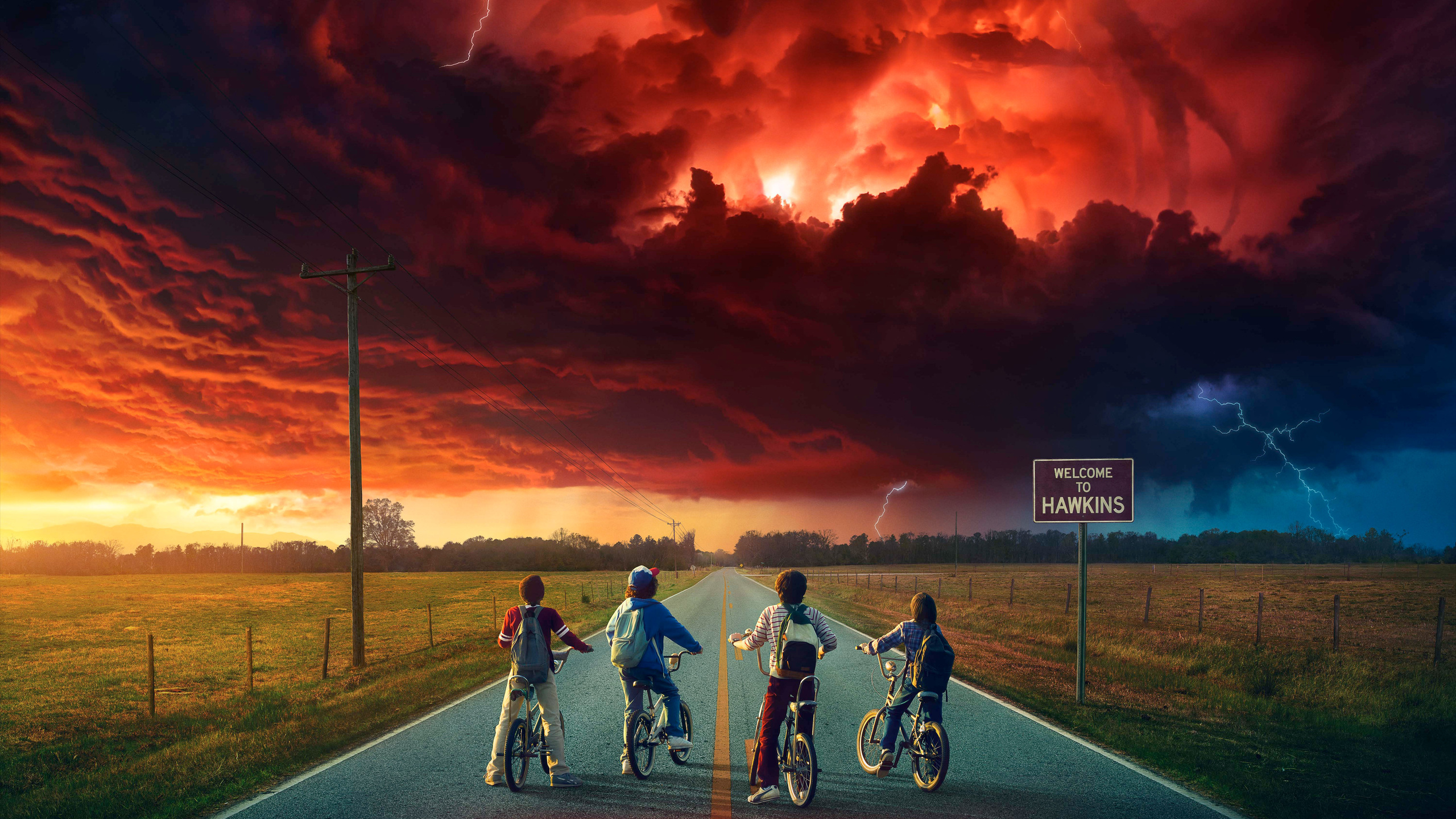 2560x1440 stranger things 5k 1440p resolution hd 4k wallpapers