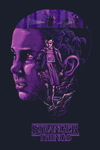 stranger-things-eleven-4k-artwork-86.jpg