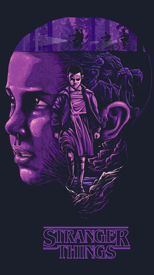 stranger-things-eleven-4k-artwork-86.jpg