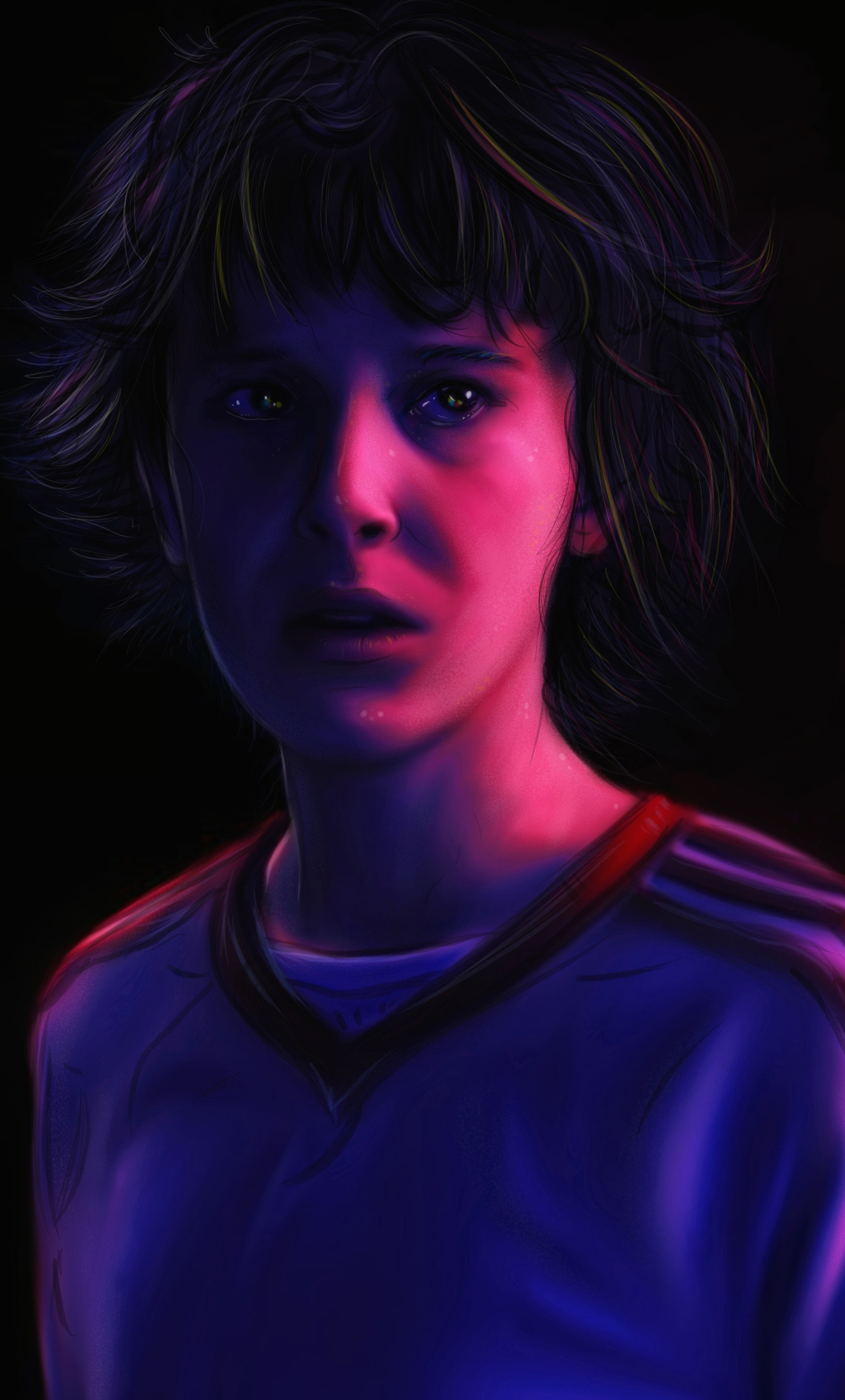 stranger-things-eleven-4k-artwork-new-oo.jpg