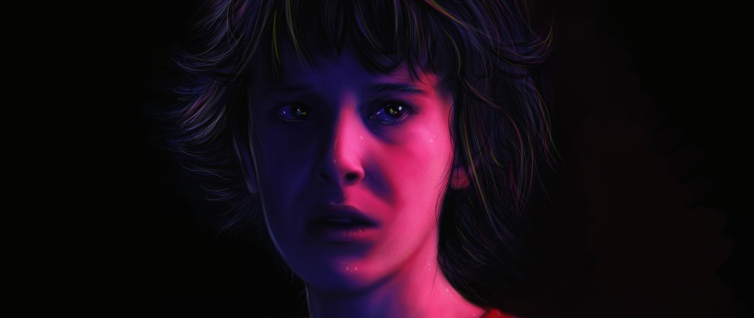 stranger-things-eleven-4k-artwork-new-oo.jpg