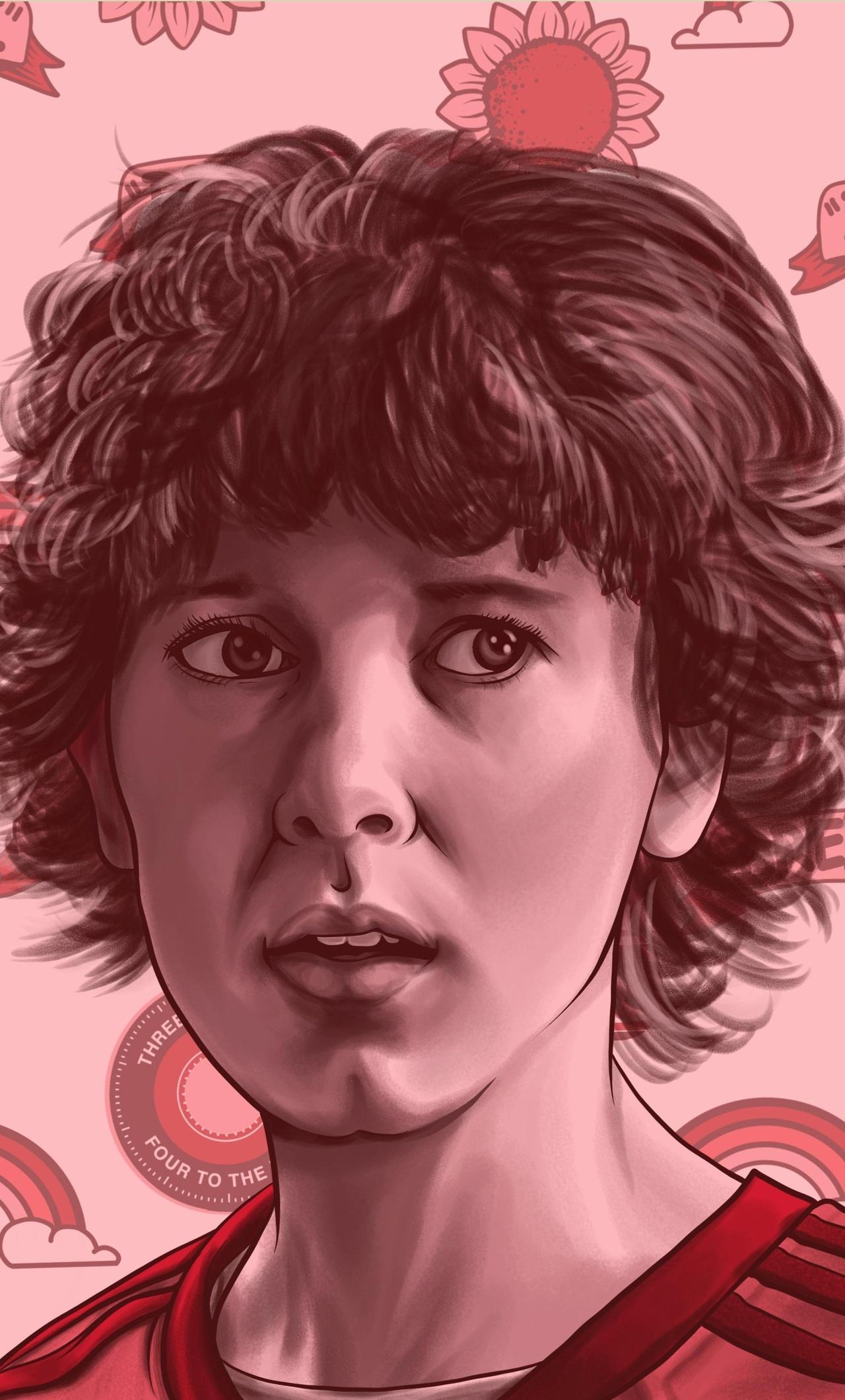 stranger-things-eleven-5k-artwork-it.jpg