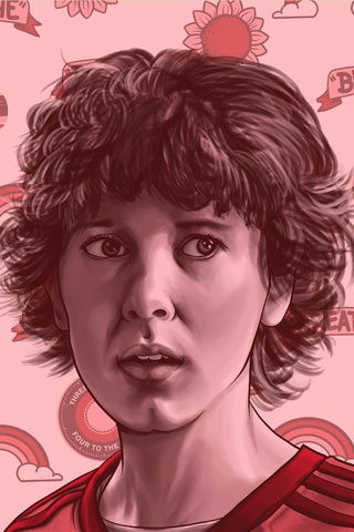 stranger-things-eleven-5k-artwork-it.jpg