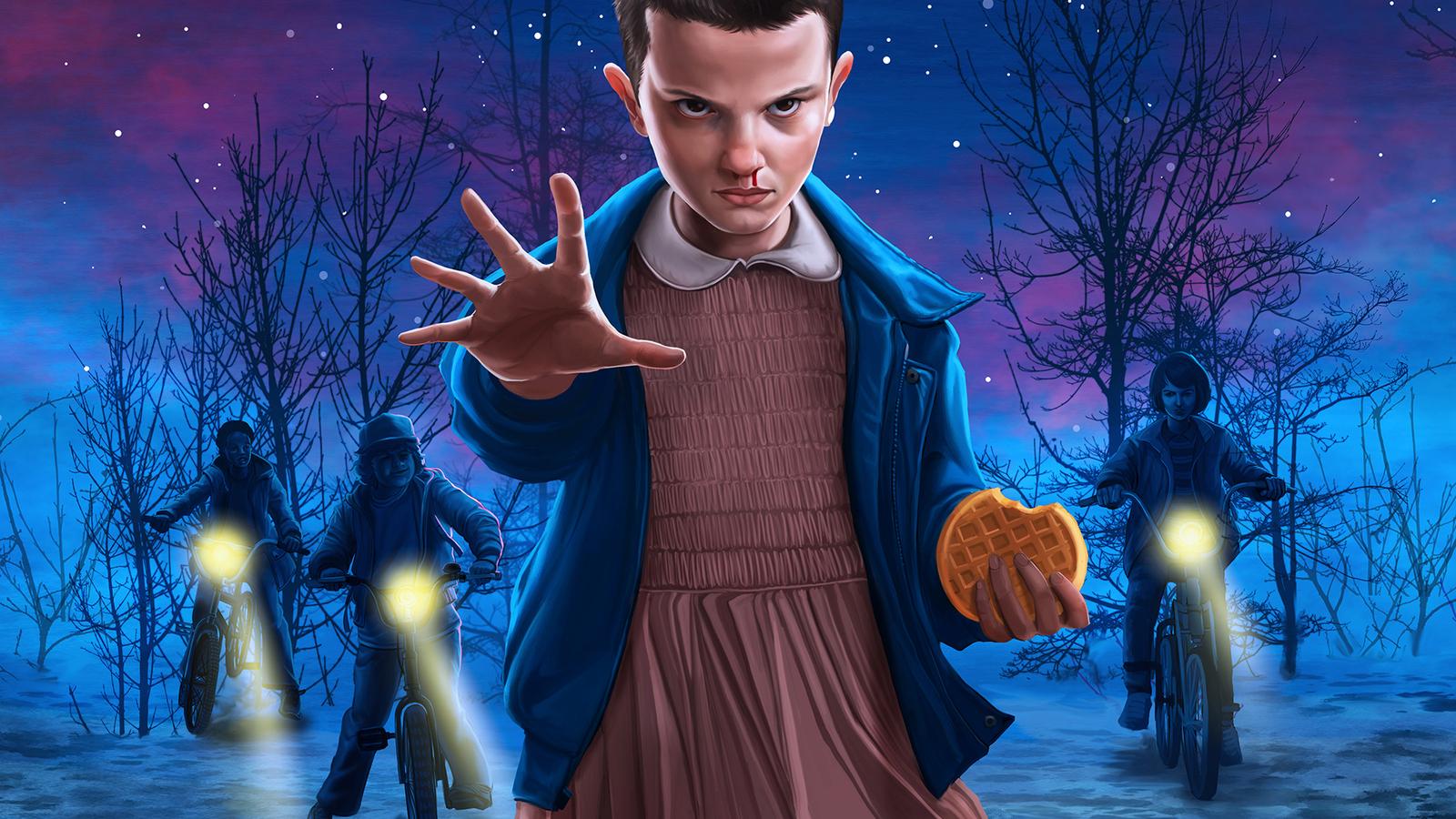 stranger-things-eleven-art-nw.jpg