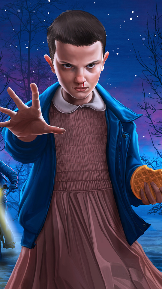 stranger-things-eleven-art-nw.jpg