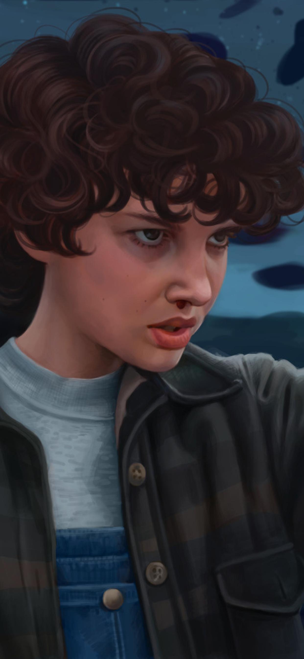 stranger-things-eleven-artwork-cv.jpg