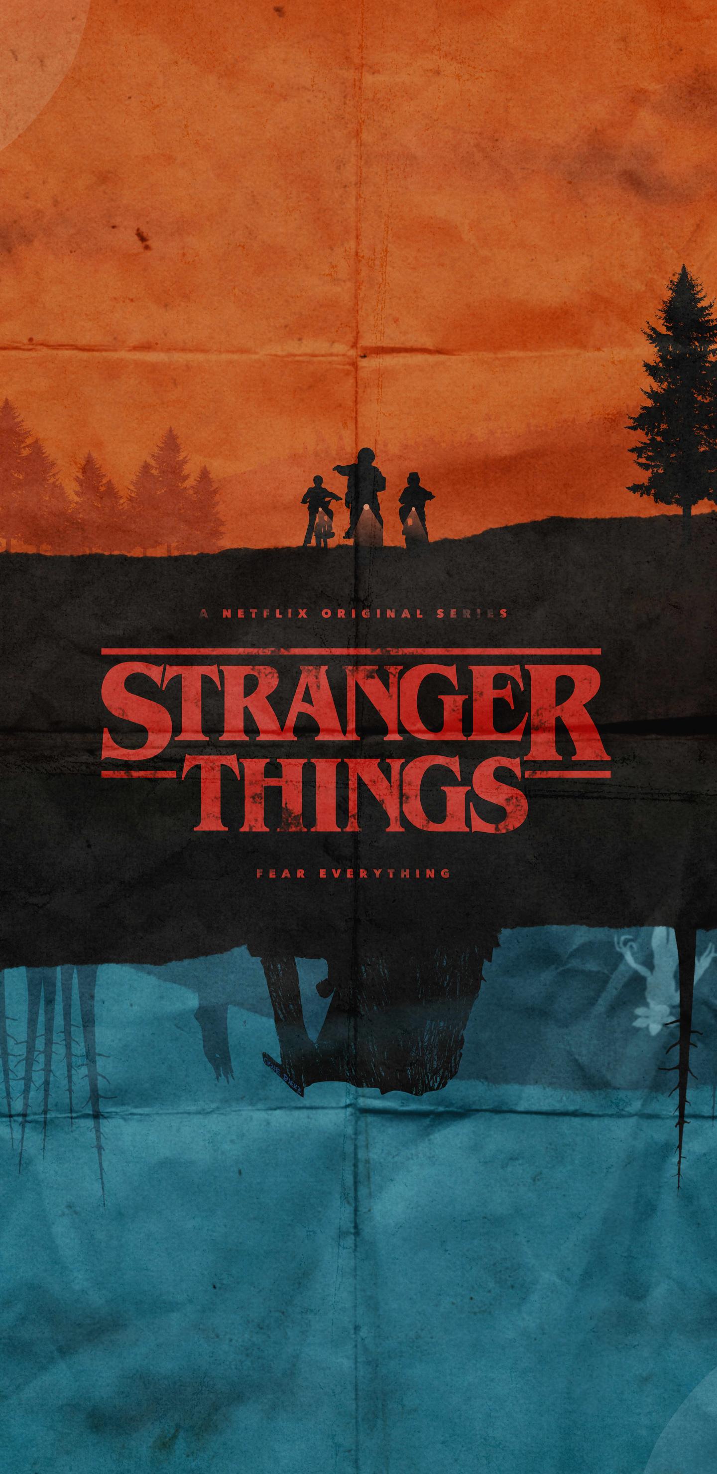 stranger-things-fanmade-poster-5k-w6.jpg