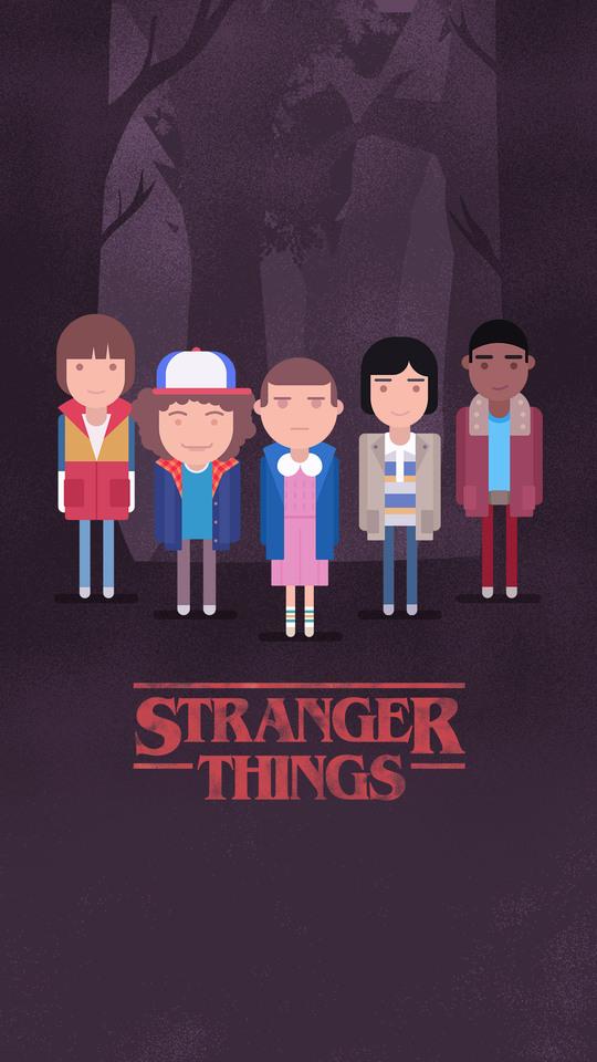 stranger-things-minimalism-4k-ji.jpg