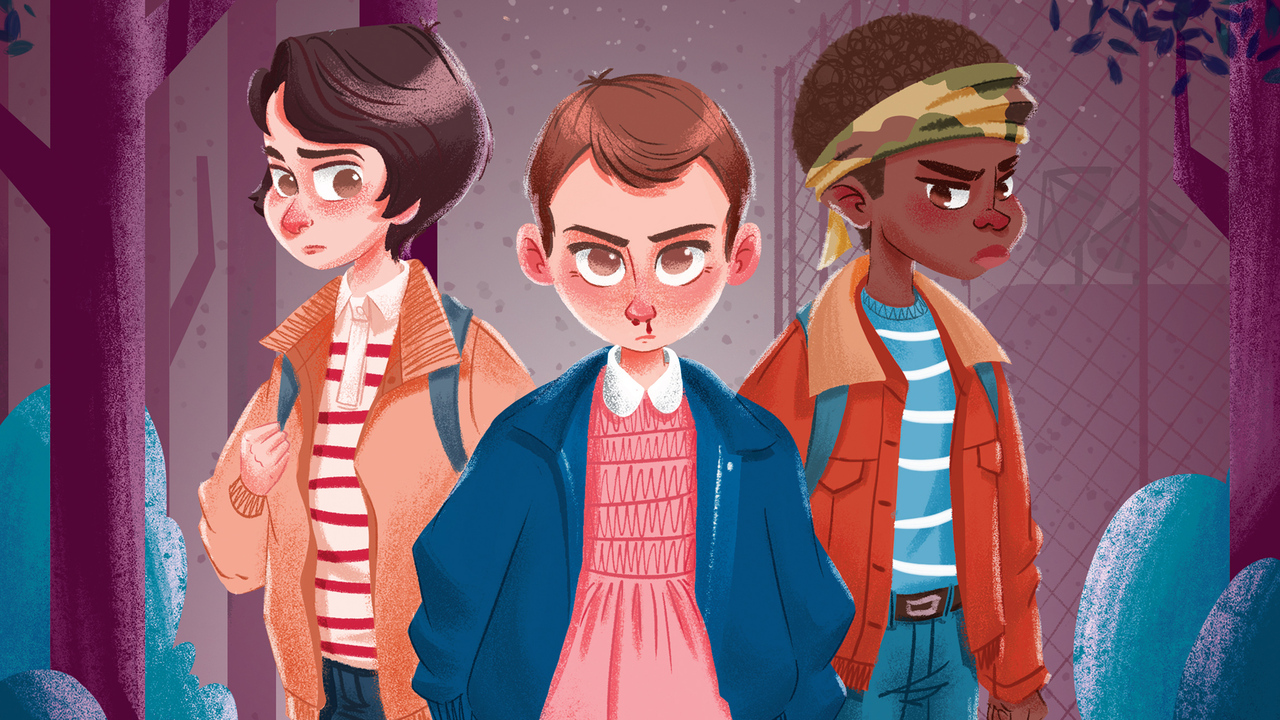 stranger-things-new-art-j0.jpg