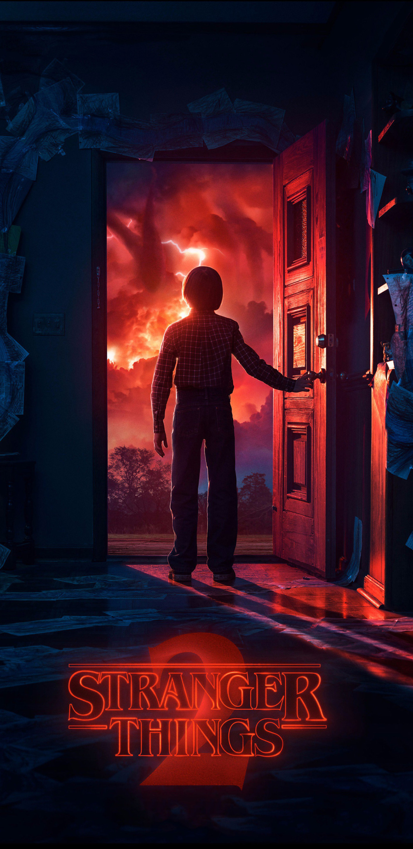 stranger-things-season-2-2017-0v.jpg