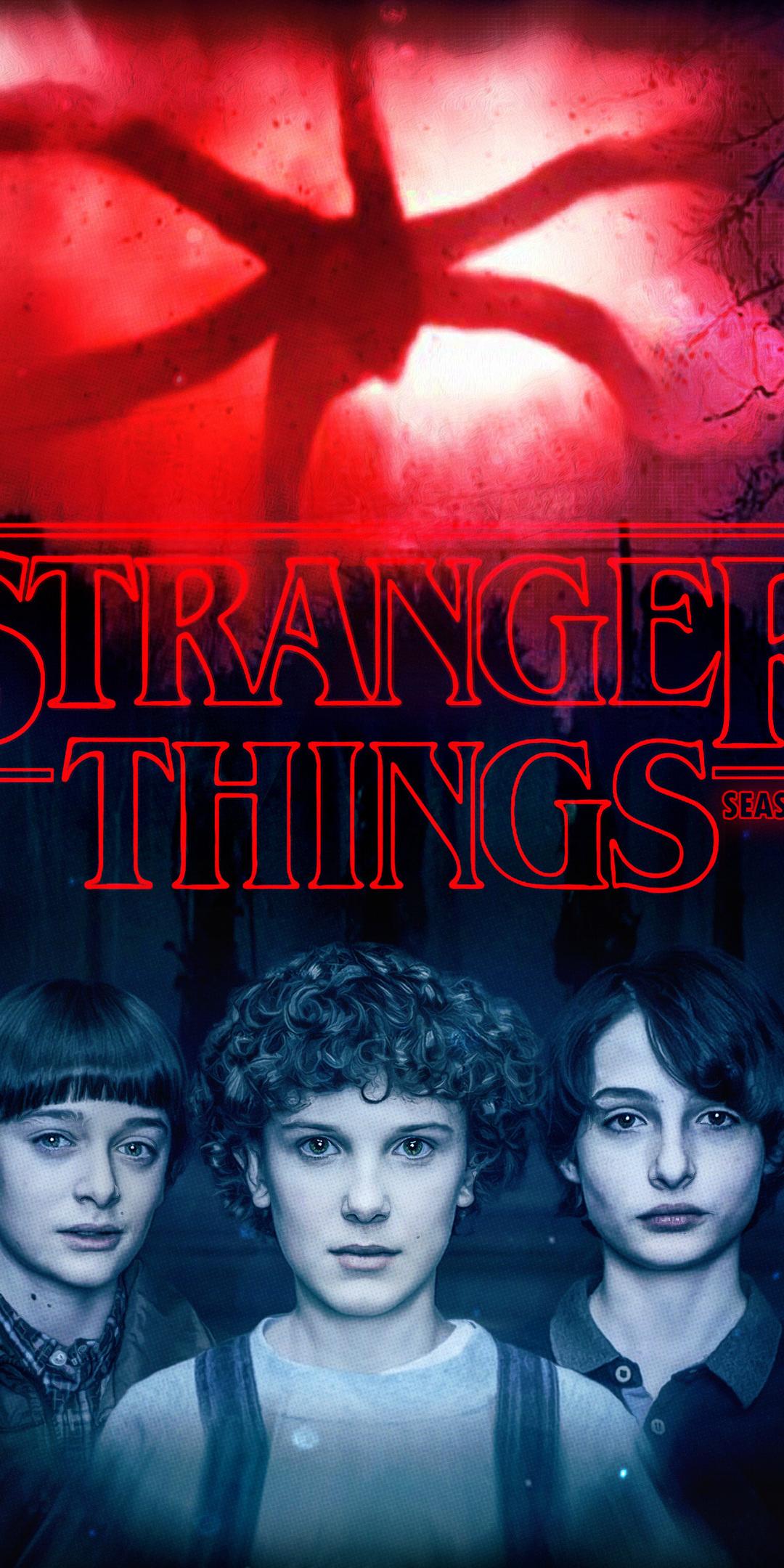 stranger-things-season-2-2017-poster-72.jpg