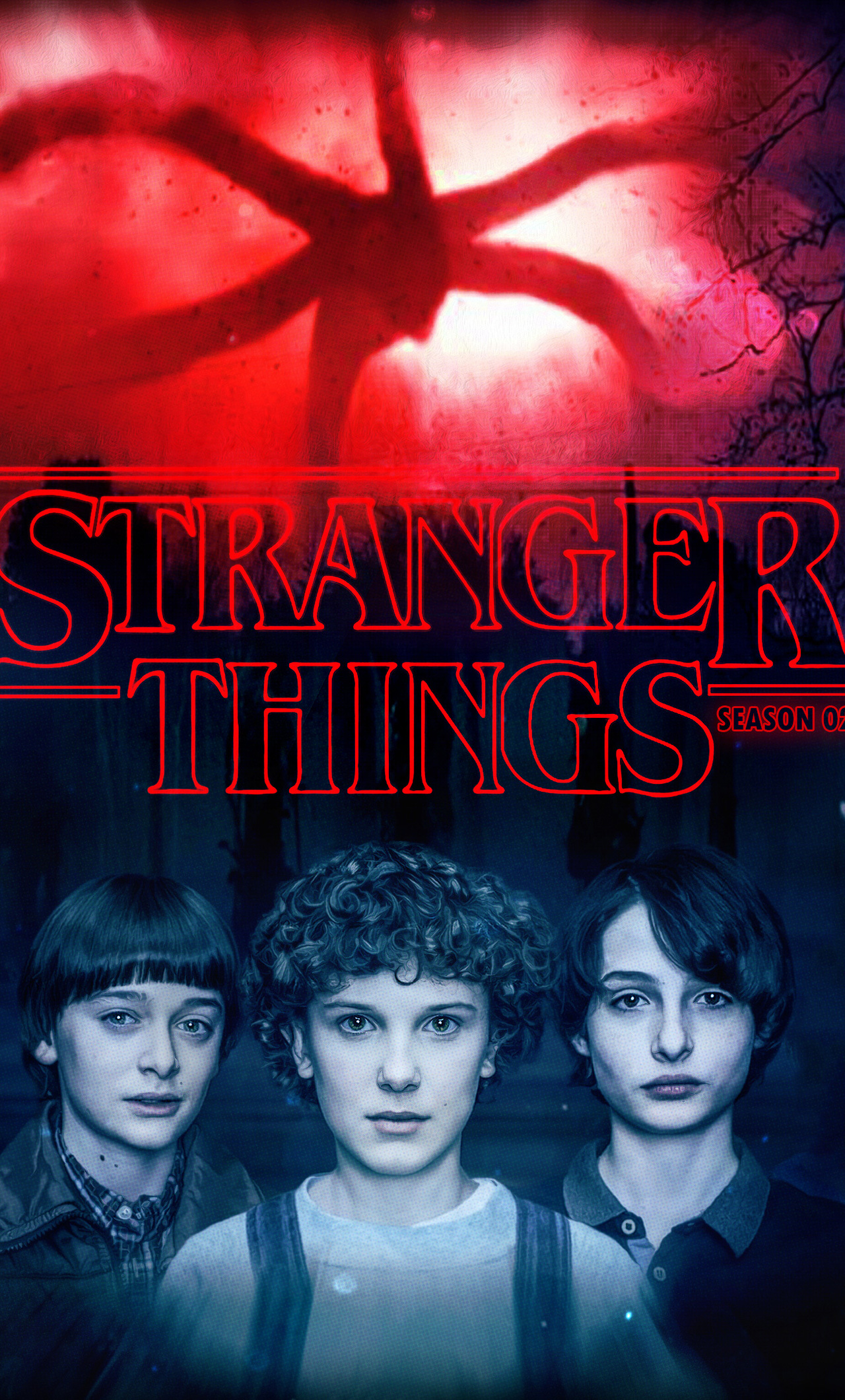 stranger-things-season-2-2017-poster-72.jpg