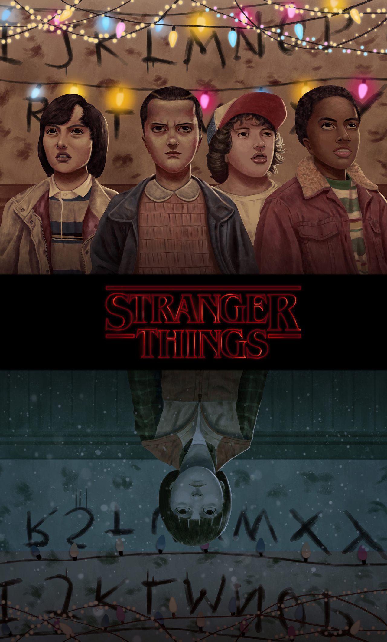 stranger-things-season-2-fanart-1u.jpg