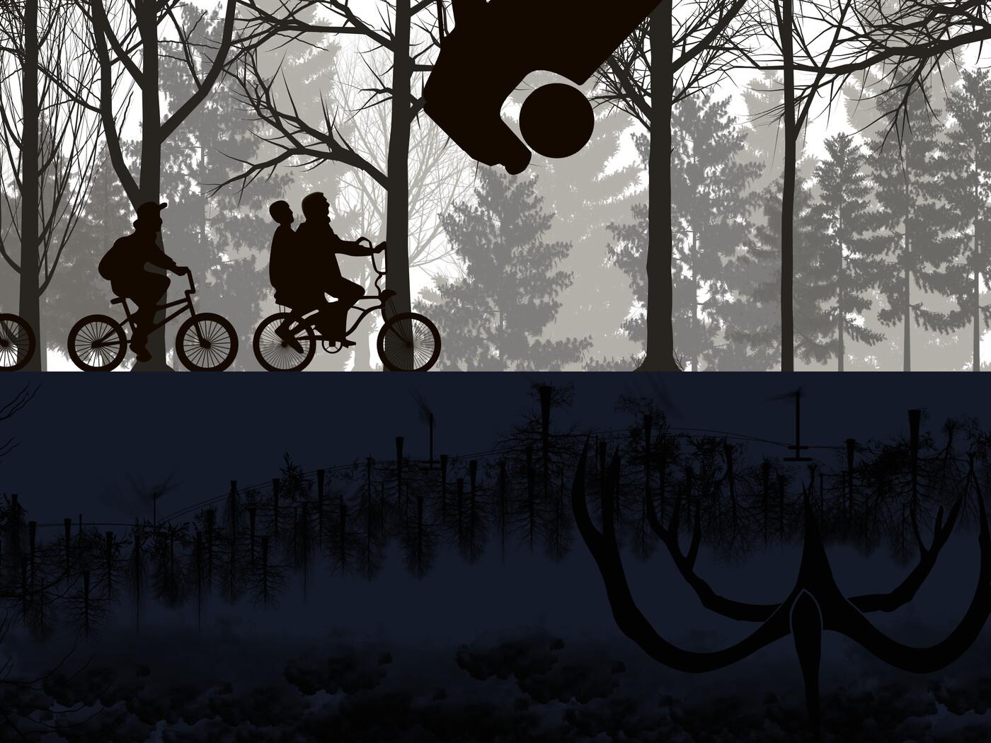 stranger-things-season-2-upside-down-artwork-mg.jpg